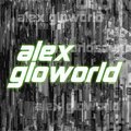 Alex Gloworld image