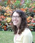 Sarah Hersh, Composer image