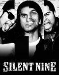 Silent Nine image