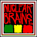 Nuclear Brains image