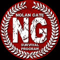 The Nolan Gate image