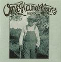 Onehandmansband image