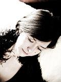 Emily Portman image