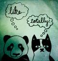 Like Totally! image