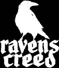 Ravens Creed image