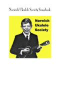 Norwich Ukulele Society image