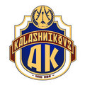AK and Her Kalashnikovs image