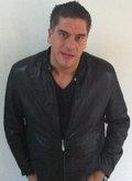 Jeremiah Ruiz image