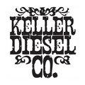 Keller Diesel Co image
