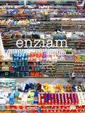 Enziam Records image