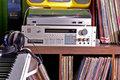 Centrifugal Phorce Records image