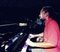 Frantz Laurac Music image