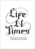 Life N Times Productions image