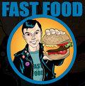 Fast Food image