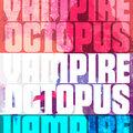 Vampire Octopus image