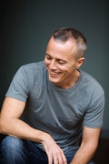 Curt Smith image