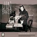 Jin Baker image
