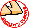 Shelby's Elbows image