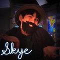 Skye image