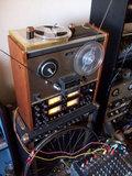 petit mal music (label) image