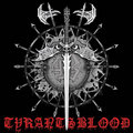 Tyrants Blood image