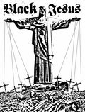 Black Jesus image