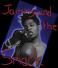 Jammy and The Smack image