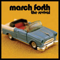 March Forth image