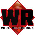 Wire Recordings image