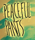 Peaceful Pants image