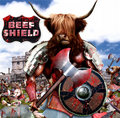 Beef Shield image