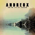 Andreux & The See of Sounds image