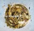 The Maykit image