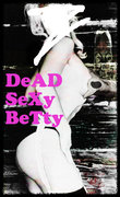 DEAD SEXY BETTY image