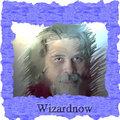 Wizardnow image