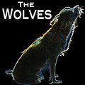 The Wolves image