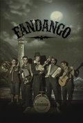 FANDANGO image