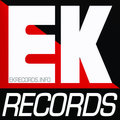 EK Records image