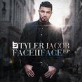 Tyler Jacob image