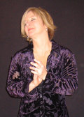 Diane Durrett image
