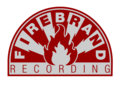 Firebrand Recording image