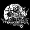 Weapönizer image