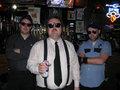 Cop Bar image