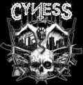 Cyness image