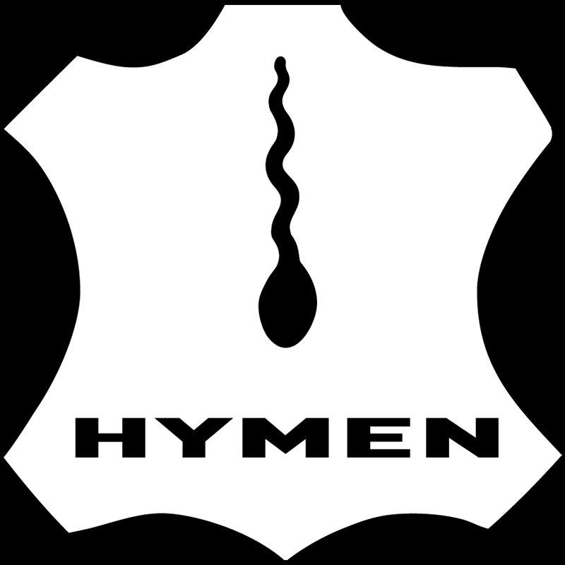 Hymen Records