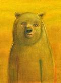 the G0LDEN BEAR image