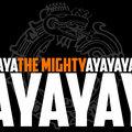 The Mighty Ya-Ya image