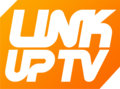 Link Up TV image