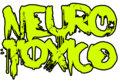 Neurotoxico image