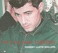 Johnny Lloyd Rollins image